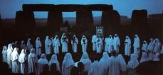 druids.ritual