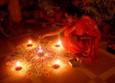 hindu.ritual