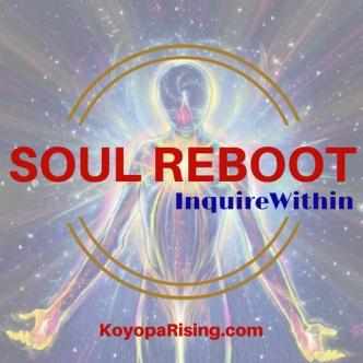 soulreboot (2)