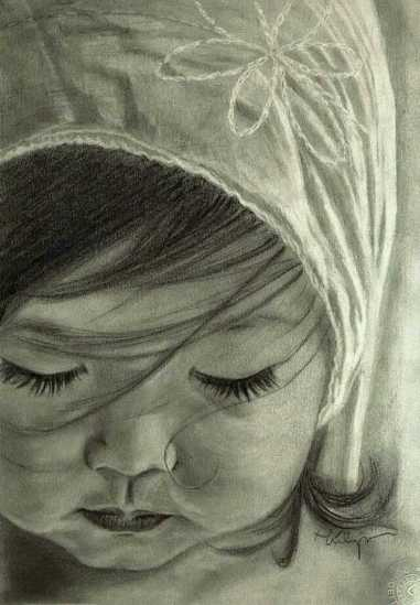 Child.Drawing
