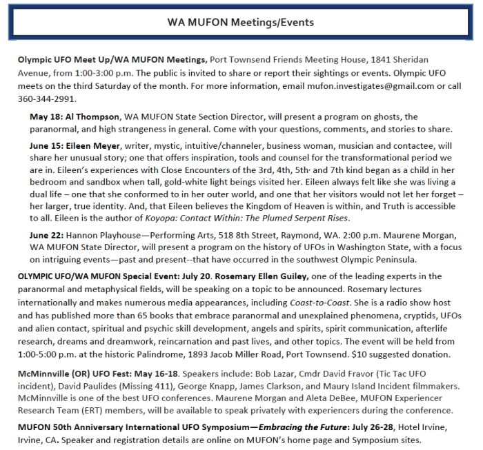 MUFON.NewsletterMay2019