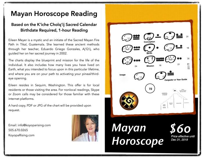MayanHoroscopeJ.jpg