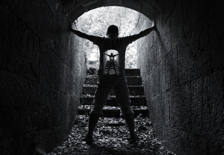 InnerCoretunnel.jpg