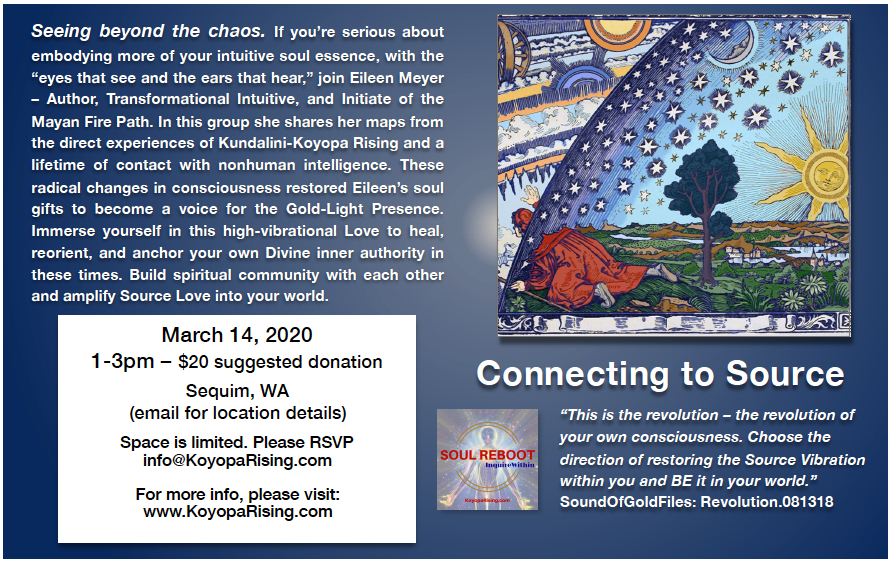 Mar 14 Flyer Half Page NoAddr
