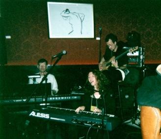 BarB.SFe.2000