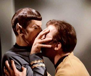 spock.mind.meld